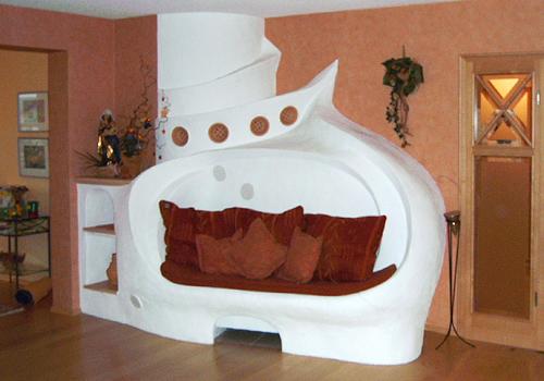 arnold ofenbau wir ber uns. Black Bedroom Furniture Sets. Home Design Ideas