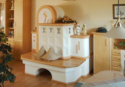 arnold ofenbaukunst gmbh feuerhandwerk kleine ofenkunde. Black Bedroom Furniture Sets. Home Design Ideas